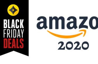 Best Kitchen Deal on Amazon on Black Friday 2020