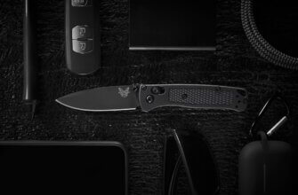 Benchmade knives are so expensive - why?